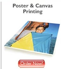 Home page order wideformat